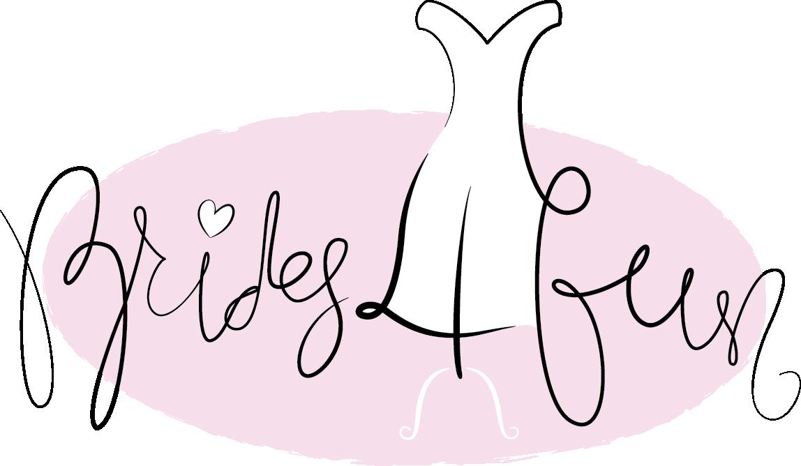 Brides4fun