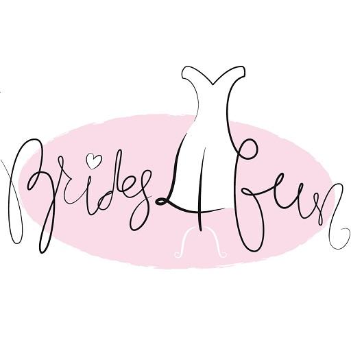 Bruidsjurken Passen Voor De Lol Brides4fun